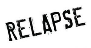 Learn Why Relapse is Not an End to the Sober Life