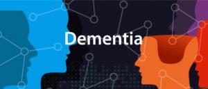 What is Dementia - Ankur Rehab Centre